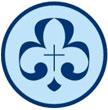 babtist_logo