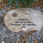 Kongenshus, Grønhøj 042